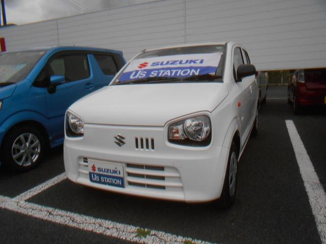 スズキ L 2型 CDプレーヤー キーレス シートヒーター