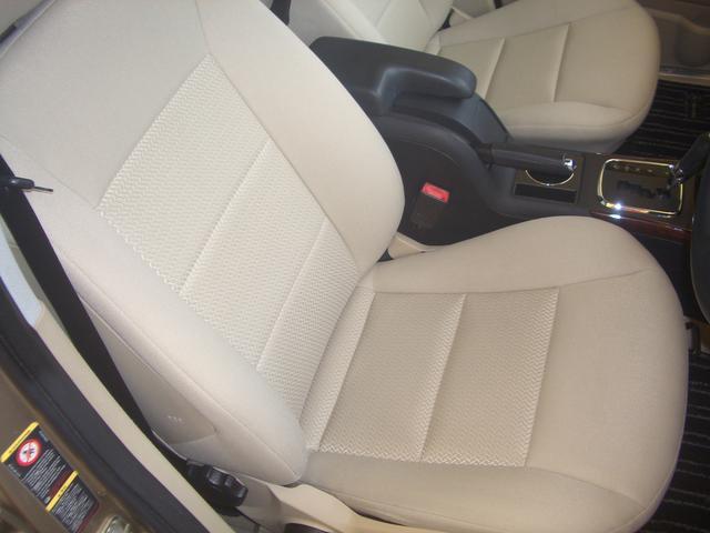 メルセデス・ベンツ M・ベンツ A170 エレガンス HDDナビ 地デジTV ガラスコート済
