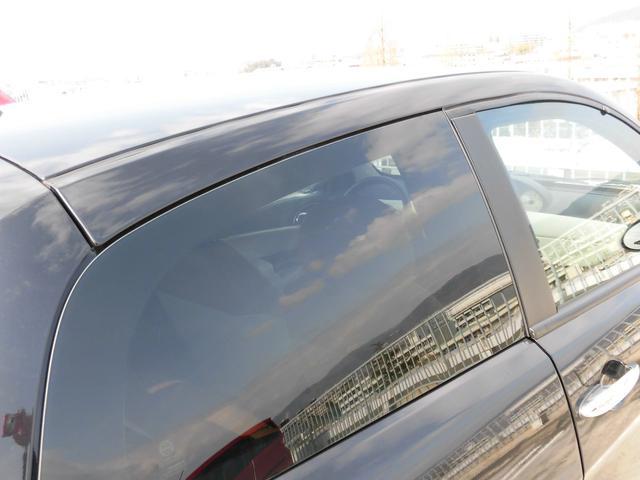 「ランチア」「ランチア イプシロン」「コンパクトカー」「大阪府」の中古車45