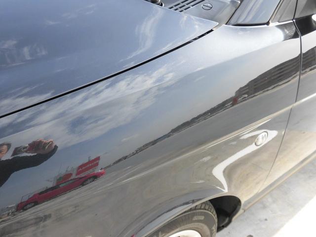 「ランチア」「ランチア イプシロン」「コンパクトカー」「大阪府」の中古車46