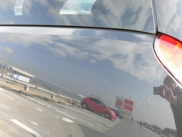 「ランチア」「ランチア イプシロン」「コンパクトカー」「大阪府」の中古車48