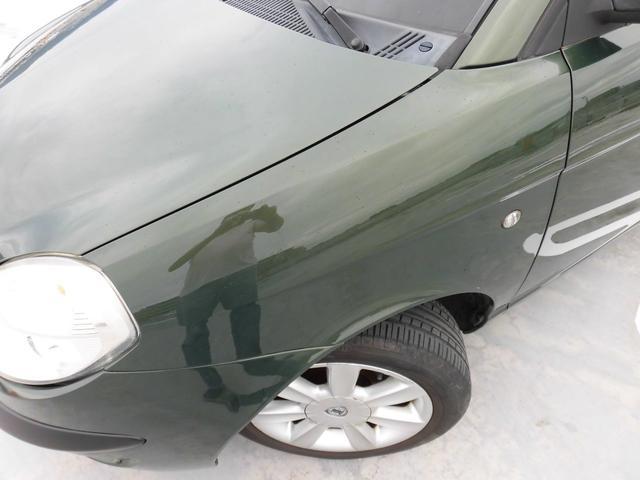 「ランチア」「イプシロン」「コンパクトカー」「大阪府」の中古車39