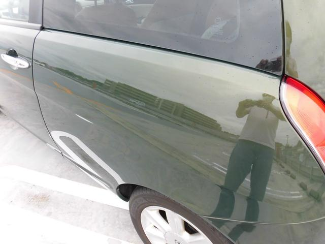 「ランチア」「イプシロン」「コンパクトカー」「大阪府」の中古車41