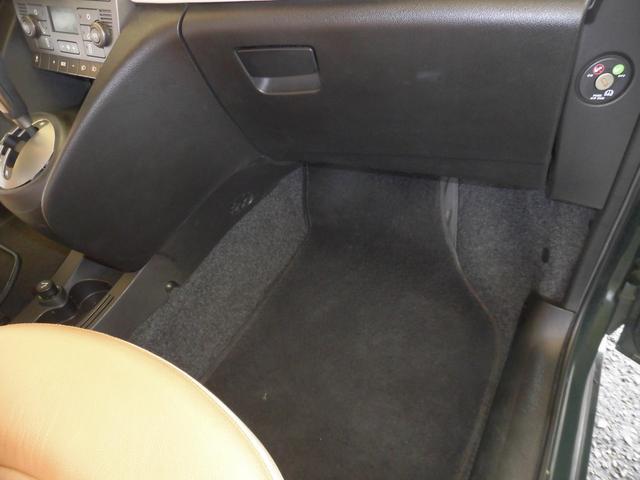 「ランチア」「イプシロン」「コンパクトカー」「大阪府」の中古車59