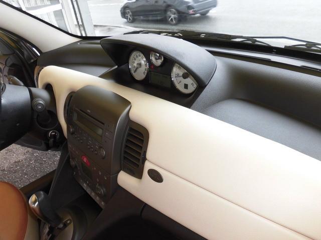 「ランチア」「イプシロン」「コンパクトカー」「大阪府」の中古車60
