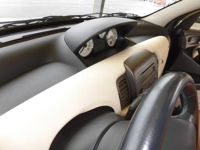 「ランチア」「イプシロン」「コンパクトカー」「大阪府」の中古車61