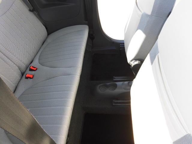 1.2 8V ラウンジ 走行距離13700キロ/ボディーガラスコート済/ワンオーナー禁煙車/モッドブルーメタリック(35枚目)