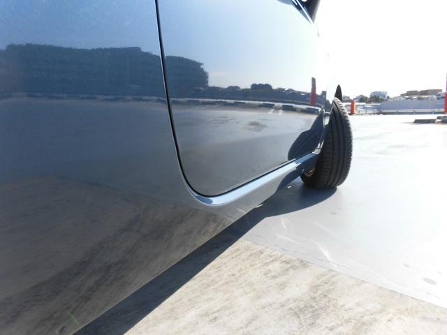 1.2 8V ラウンジ 走行距離13700キロ/ボディーガラスコート済/ワンオーナー禁煙車/モッドブルーメタリック(54枚目)