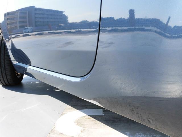1.2 8V ラウンジ 走行距離13700キロ/ボディーガラスコート済/ワンオーナー禁煙車/モッドブルーメタリック(58枚目)