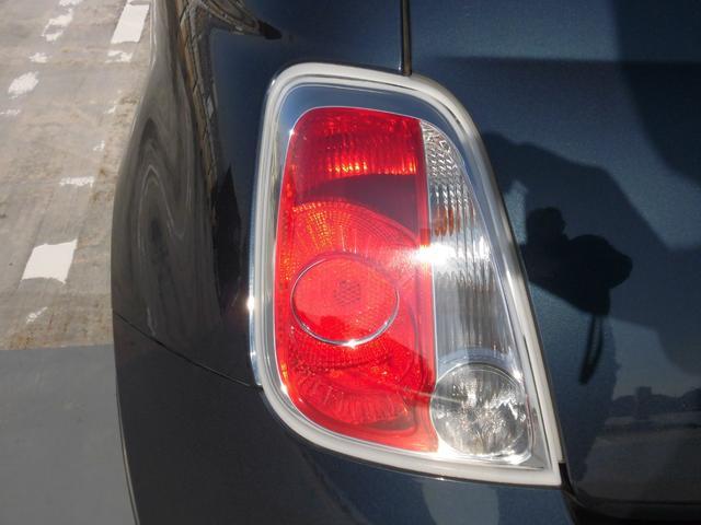 1.2 8V ラウンジ 走行距離13700キロ/ボディーガラスコート済/ワンオーナー禁煙車/モッドブルーメタリック(66枚目)