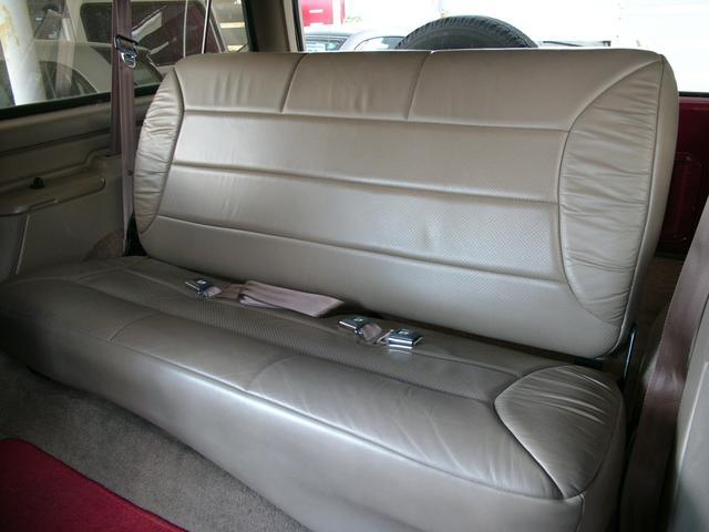「フォード」「フォード ブロンコ」「SUV・クロカン」「兵庫県」の中古車8