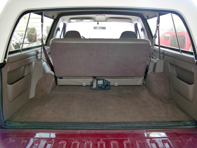 「フォード」「フォード ブロンコ」「SUV・クロカン」「兵庫県」の中古車9