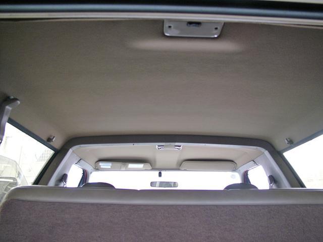 「フォード」「フォード ブロンコ」「SUV・クロカン」「兵庫県」の中古車10