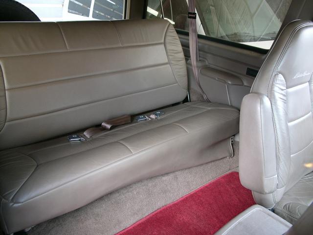 「フォード」「フォード ブロンコ」「SUV・クロカン」「兵庫県」の中古車11