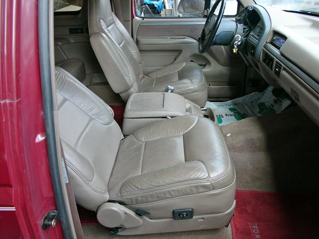 「フォード」「フォード ブロンコ」「SUV・クロカン」「兵庫県」の中古車20