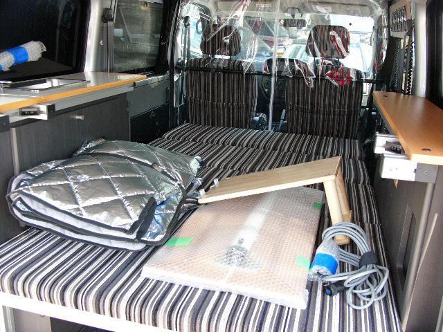 「トヨタ」「ライトエースバン」「その他」「兵庫県」の中古車11