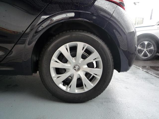 ファーストセレクション 新車保証継承 登録済未使用車(20枚目)