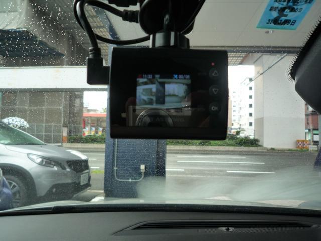 アリュール ETC ドライブレコーダー付き 1オーナー(9枚目)
