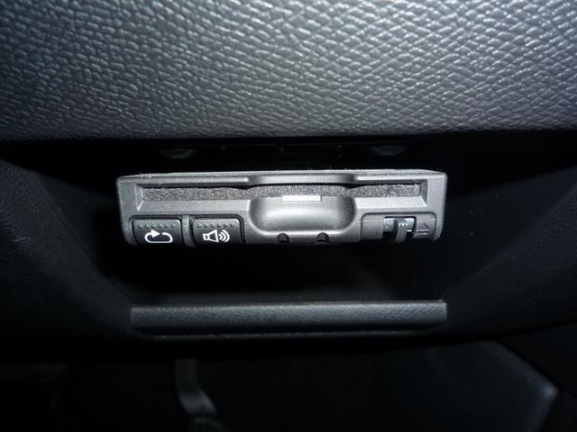 アリュール ETC ドライブレコーダー付き 1オーナー(10枚目)
