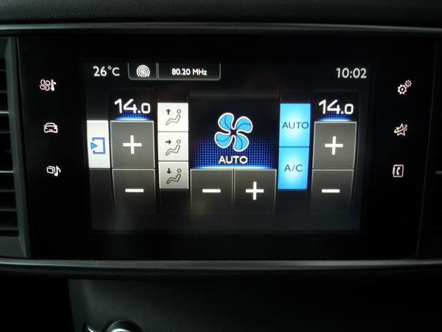 アリュール ETC ドライブレコーダー付き 1オーナー(11枚目)
