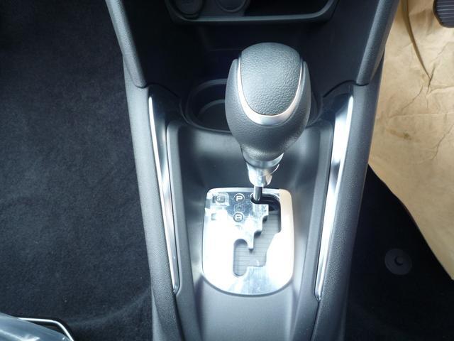 ドライバーアシスト機能のアクティブシティーブレーキやバックアイカメラ&パークアシストも装備しております!