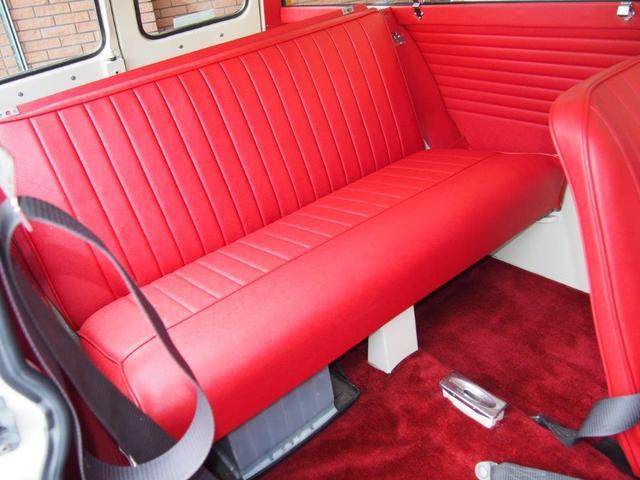 「その他」「MINI」「SUV・クロカン」「京都府」の中古車10