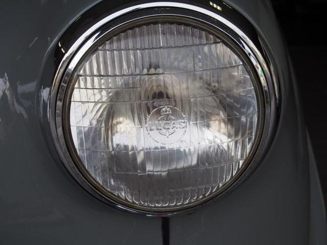 「その他」「オースチンその他」「セダン」「京都府」の中古車21