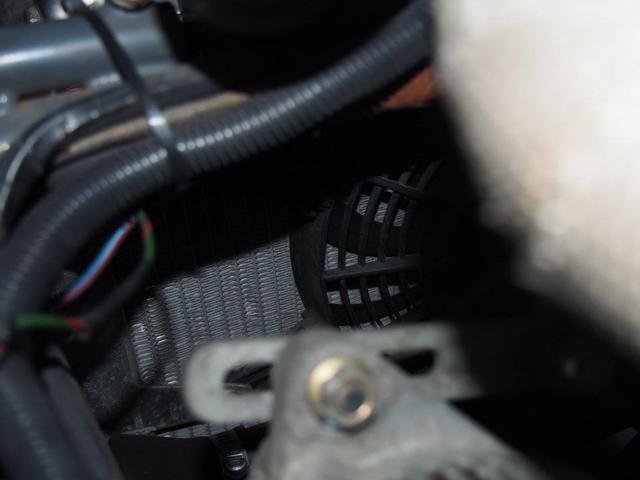 「ロータス」「スーパー7」「オープンカー」「京都府」の中古車28