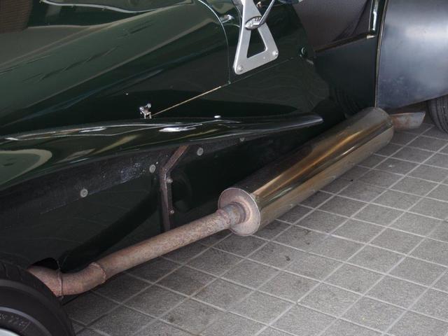 「ロータス」「スーパー7」「オープンカー」「京都府」の中古車38
