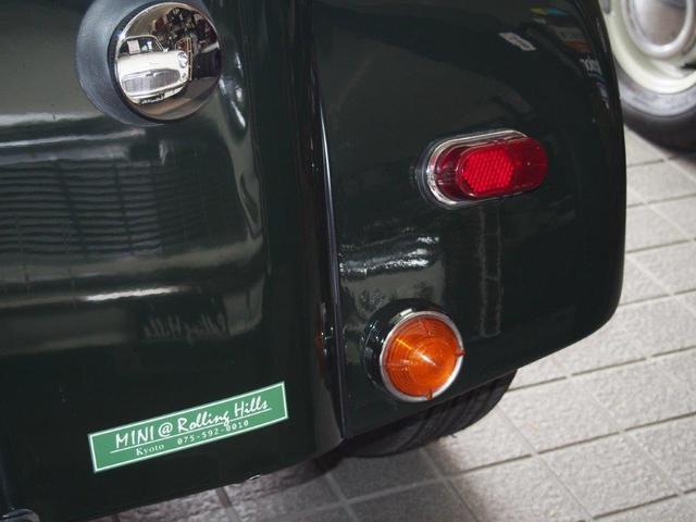 「ロータス」「スーパー7」「オープンカー」「京都府」の中古車39