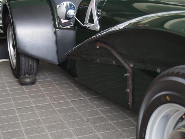 「ロータス」「スーパー7」「オープンカー」「京都府」の中古車40