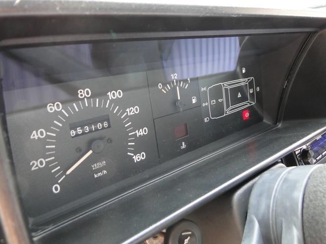 フィアット フィアット パンダ 1000CL  MT