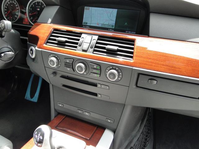 BMW BMW M5 SMGIII 1オーナー車