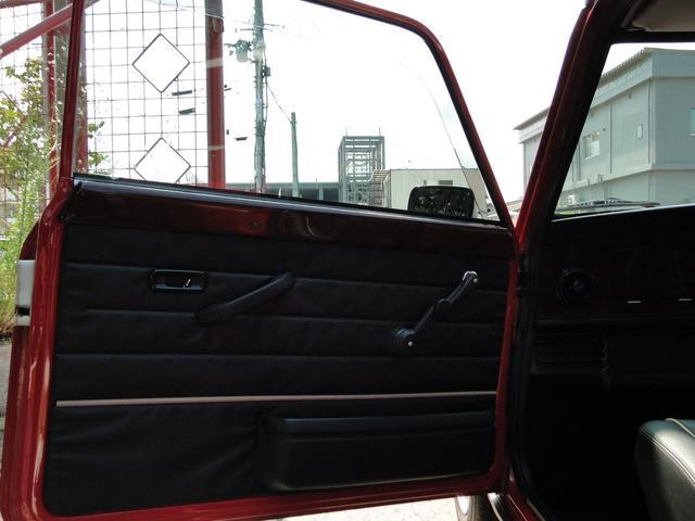 クーパー 1オーナー車 実走行530キロ(9枚目)