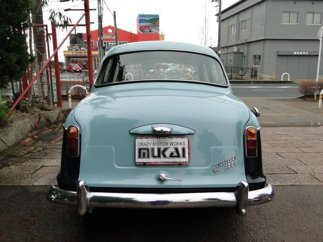 「その他」「ウーズレー」「その他」「奈良県」の中古車3