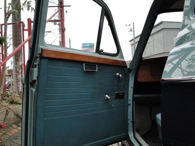 「その他」「ウーズレー」「その他」「奈良県」の中古車11