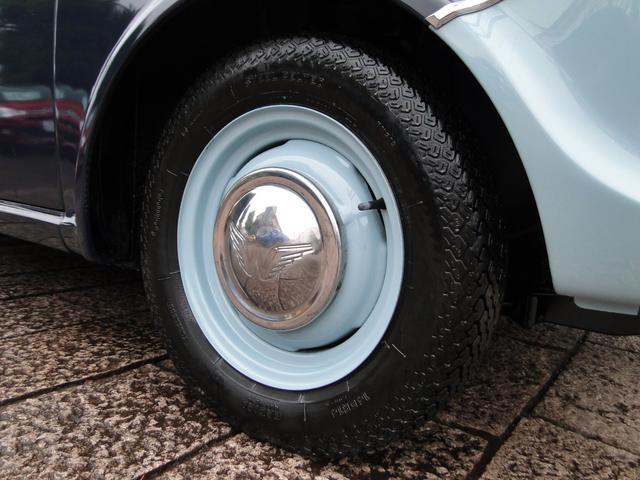 「その他」「ウーズレー」「その他」「奈良県」の中古車21