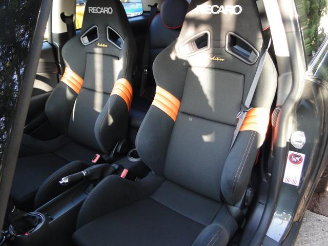 クーパーS 6AT OP 1オーナー車(10枚目)