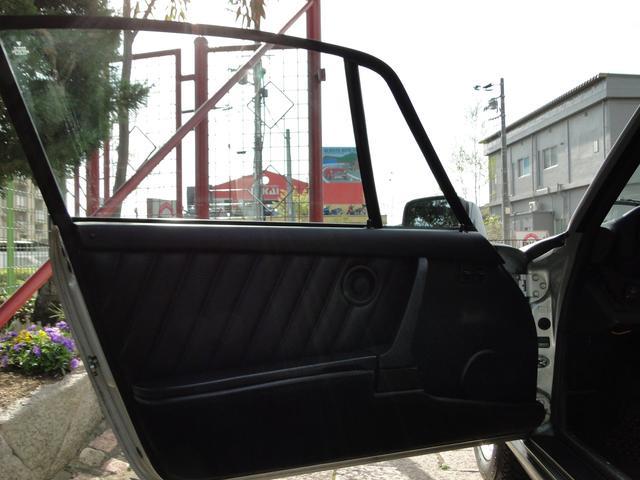 「ポルシェ」「ポルシェ」「クーペ」「奈良県」の中古車7