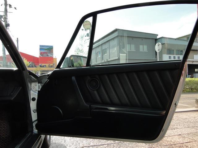 「ポルシェ」「ポルシェ」「クーペ」「奈良県」の中古車9