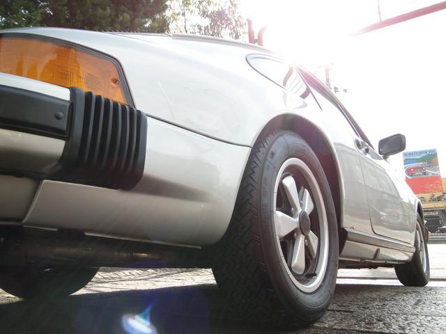 「ポルシェ」「ポルシェ」「クーペ」「奈良県」の中古車15