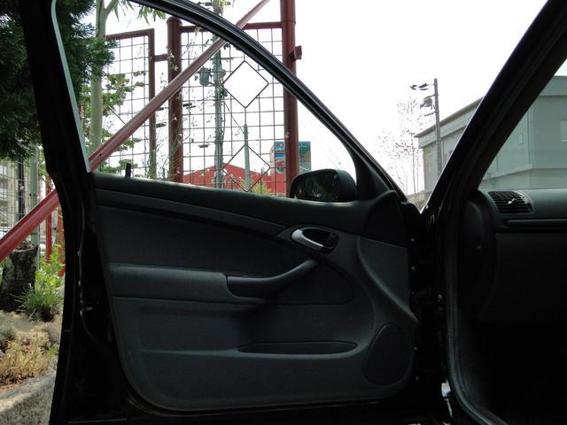 「サーブ」「9-3シリーズ」「ステーションワゴン」「奈良県」の中古車7