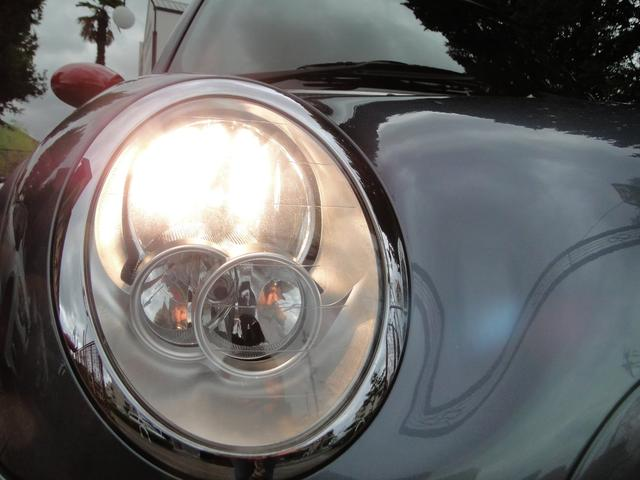 クーパーS ジョンクーパーワークスGPキット 1オーナー車(13枚目)