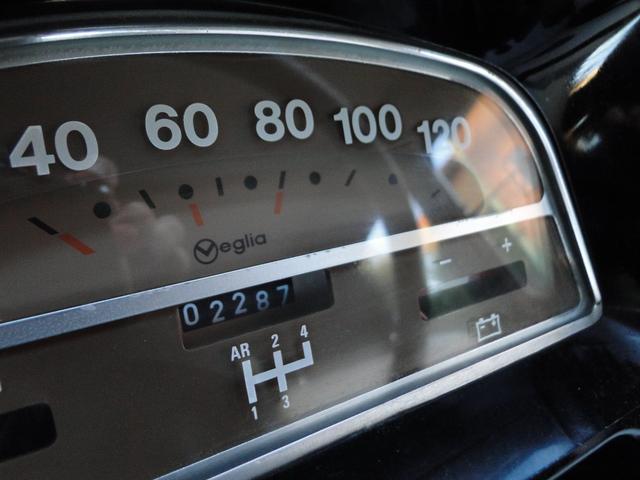 「シトロエン」「シトロエン 2CV6」「セダン」「奈良県」の中古車6