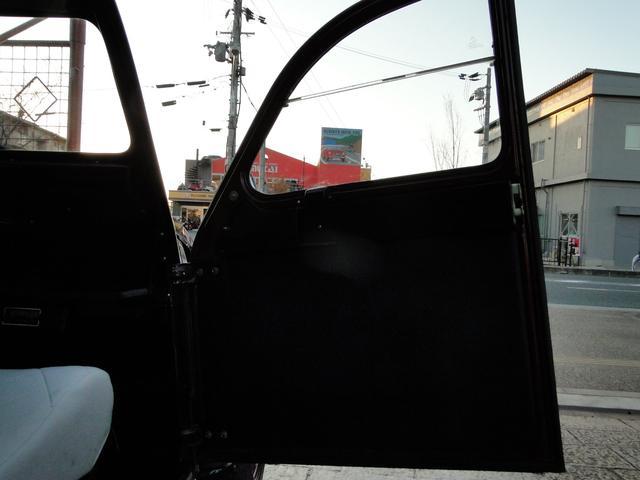 「シトロエン」「シトロエン 2CV6」「セダン」「奈良県」の中古車9