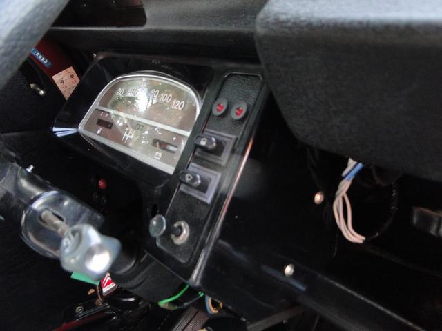 「シトロエン」「シトロエン 2CV6」「セダン」「奈良県」の中古車13