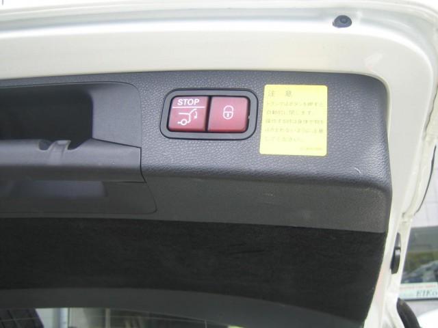 「メルセデスベンツ」「Eクラスワゴン」「ステーションワゴン」「京都府」の中古車14