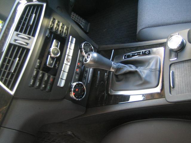 メルセデス・ベンツ M・ベンツ C200BEアバンギャルド AMGスポーツPKG 禁煙車