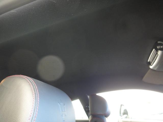 「マセラティ」「マセラティ グラントゥーリズモ」「クーペ」「兵庫県」の中古車11