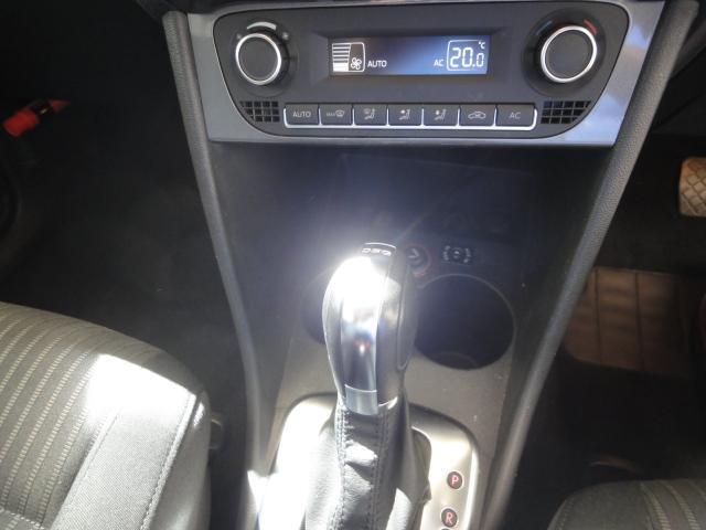 「フォルクスワーゲン」「ポロ」「コンパクトカー」「兵庫県」の中古車8